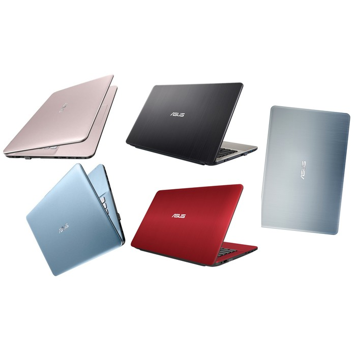 Laptop Asus X441ba Ga431t A4 9125 4gb 1tb 14 Inci Shopee Indonesia
