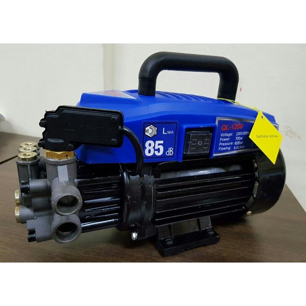 Spare Part Automatis Jet Cleaner High Pressure Abw Vgs 70 Shopee Alat Cuci Motor Made Of Japan Kualitas Terbaik Di Kelasnya Pressurevii Indonesia