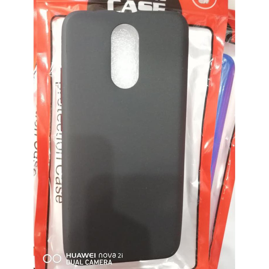 Promo Belanja Case Hp Online Desember 2018 Shopee Indonesia Tunedesign Folioair For Samsung Galaxy Mega 2
