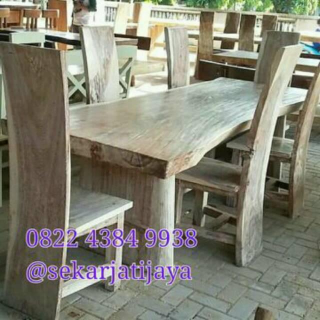 990+ Gambar Meja Dan Kursi Warung HD