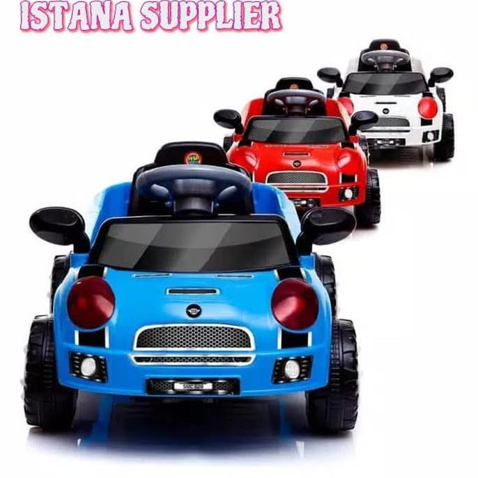 Mainan Anak Anak Mobil Mobilan Dorong Laki Perempuan Balita Murah Sni Putih Shopee Indonesia