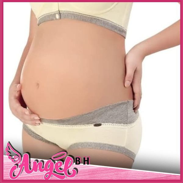 Celana Dalam Ibu Hamil Mini V H34 CD Spandek Lembut Nyaman Cantik Unik Seksi Terbaru Bkn Sorex Mura | Shopee Indonesia