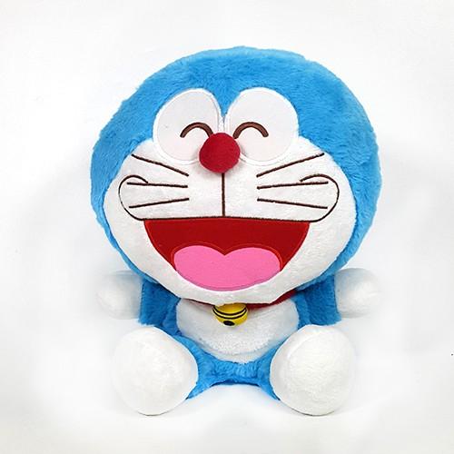 Boneka Karakter Doraemon Istana Boneka Doraemon Lucu Shopee