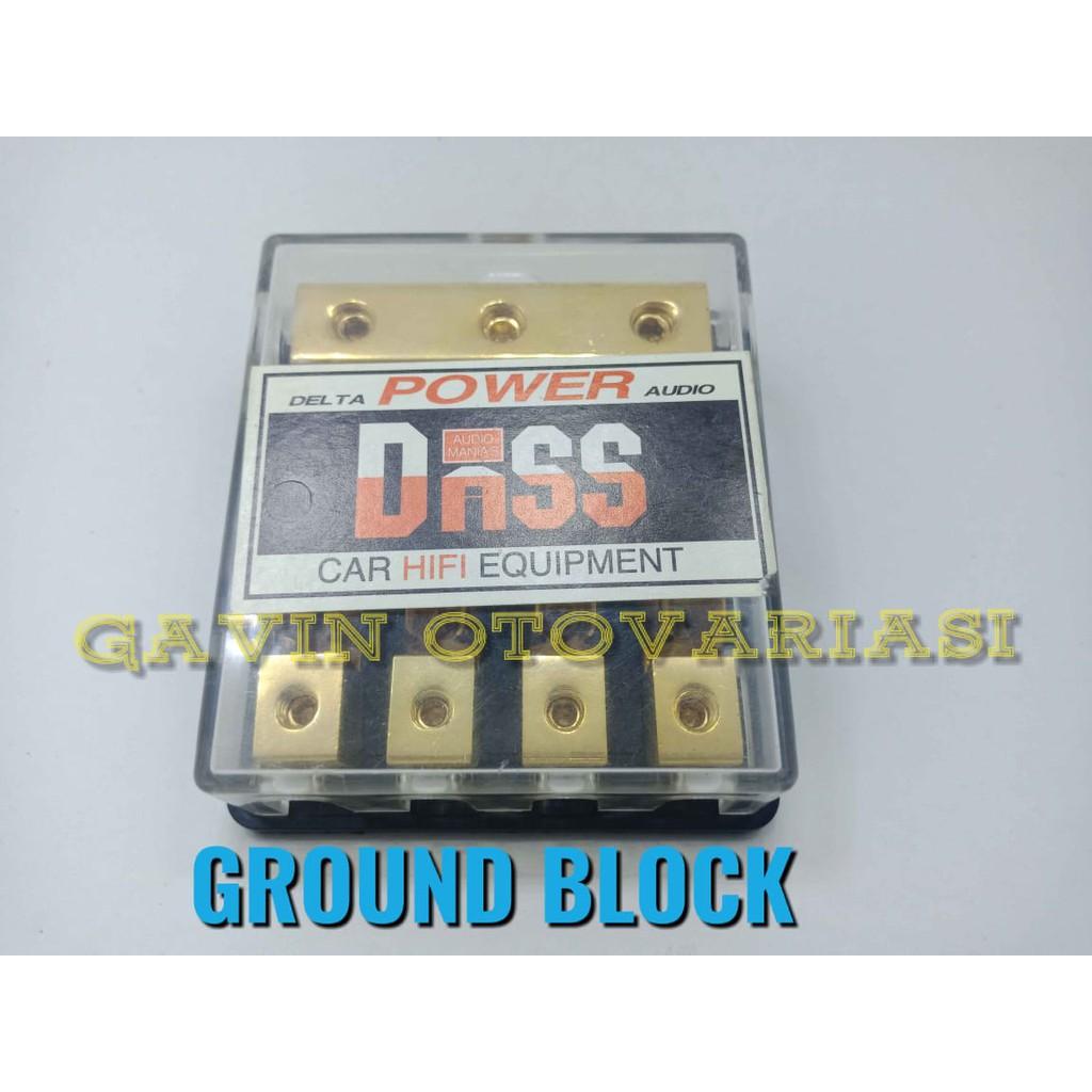images?q=tbn:ANd9GcQh_l3eQ5xwiPy07kGEXjmjgmBKBRB7H2mRxCGhv1tFWg5c_mWT Fuse Box Audio Mobil