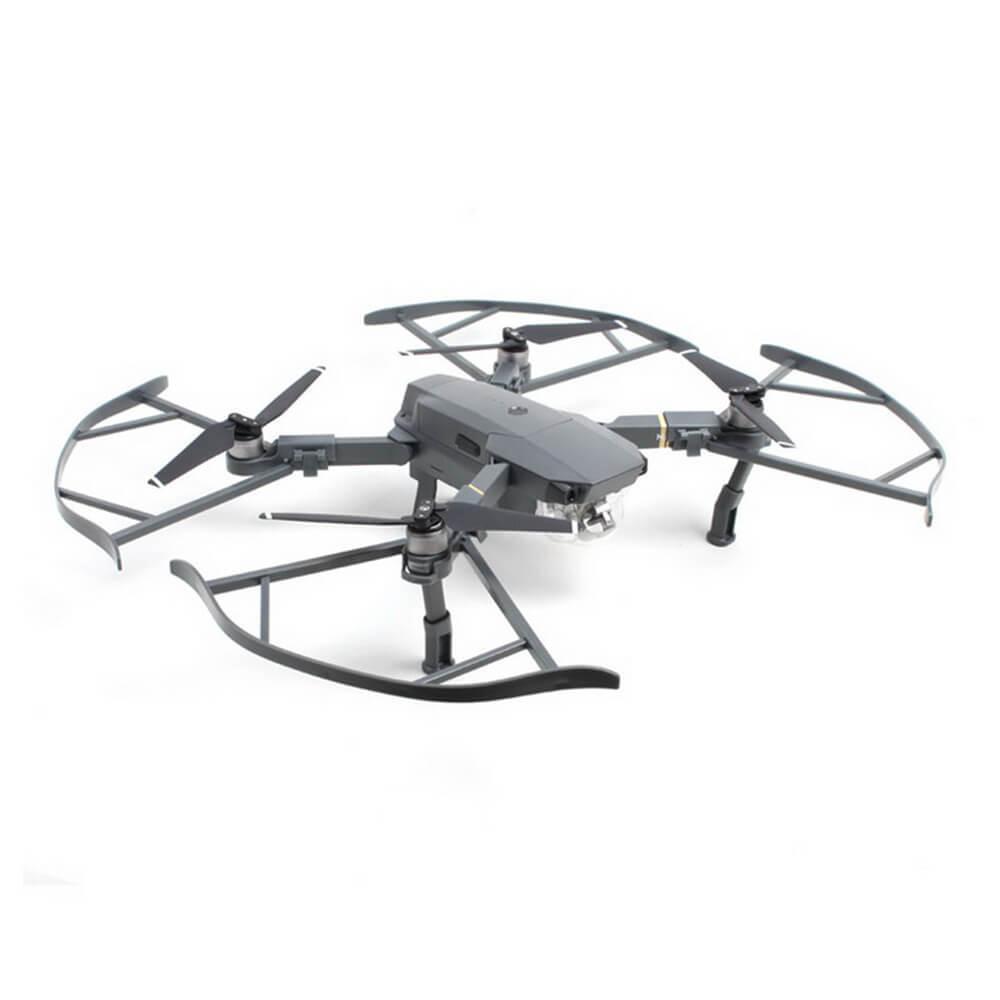 Bayar Di Tempatdrone Jyu Hornet S Racing Rc Quadcopter Fpv Bayangtoys Drone X 16 With Gps Wifi Camera 2 Mega Pixel Putih Gogglesgimbal 4k Kamera Hd Shopee Indonesia