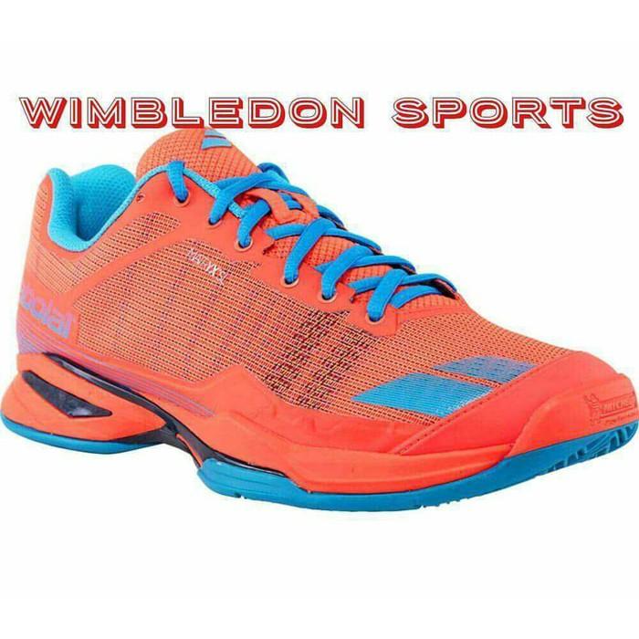 sepatu tenis - Temukan Harga dan Penawaran Tenis Online Terbaik - Olahraga    Outdoor Februari 2019  816e21977e