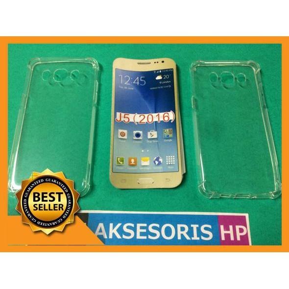 COVER SAMSUNG S8 FERRARI EDITION CARBON FIBER CASE BLACK HL11 | Shopee Indonesia