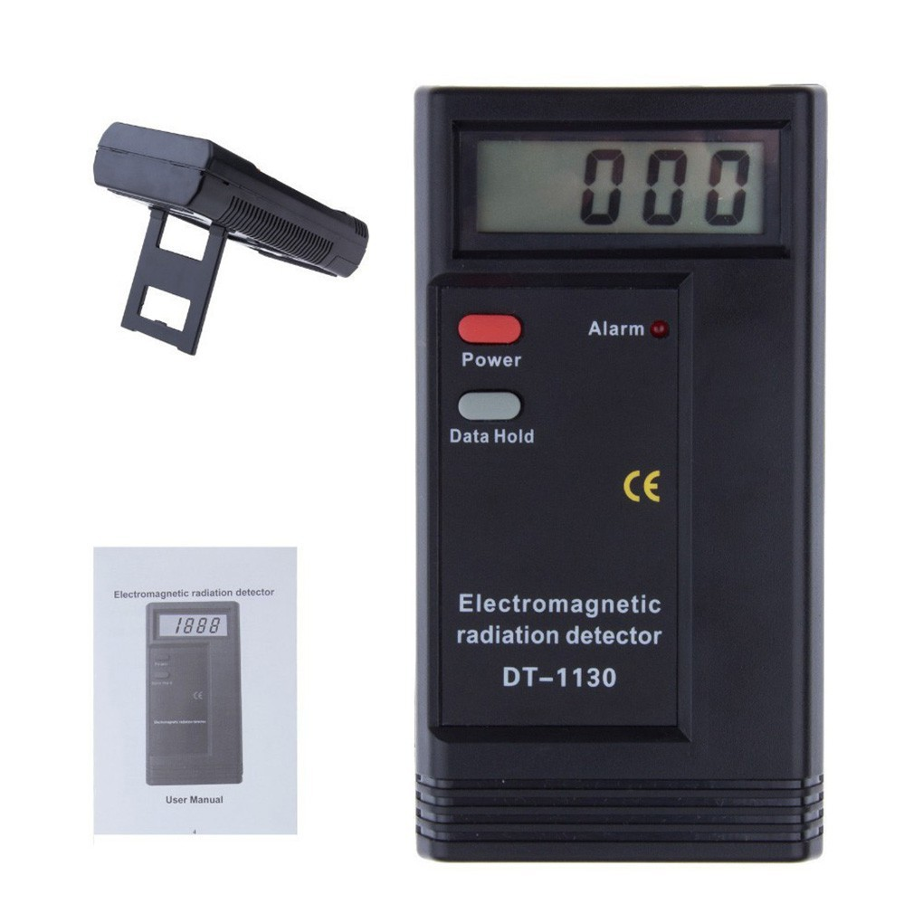 Dt8230 Pen Termometer Infrared Ir Digital Non Contact Shopee Indonesia Thermometertermometer 8in1 It 903