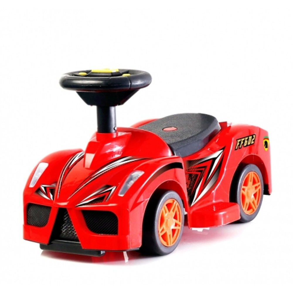 Mainan Mobil Dorong Anak Mobilan Dorong Shp Toys Mobilan Duduk Mobil Tunggang Shp Ff602 Shopee Indonesia
