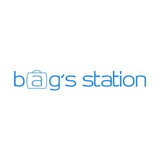 Bag s Station
