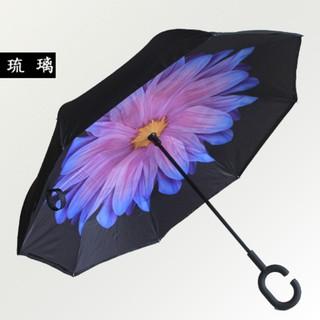 Payung Transparan Bening Umbrella Transparant Korea Japan Best Quality. Source · suka: 1