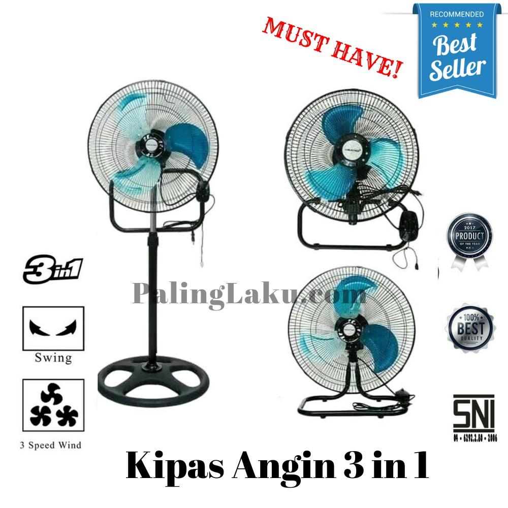 Paling Laku Mini Fan USB Besi / Kipas Angin Mini Fan Besi USB/ super win | Shopee Indonesia