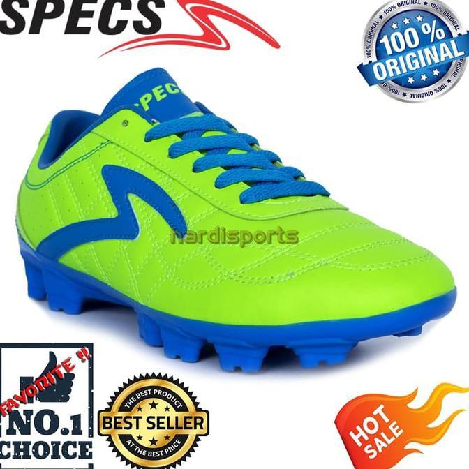 sepatu sepakbola - Temukan Harga dan Penawaran Sepatu Olahraga Online  Terbaik - Olahraga   Outdoor Maret 2019  0efa86358f