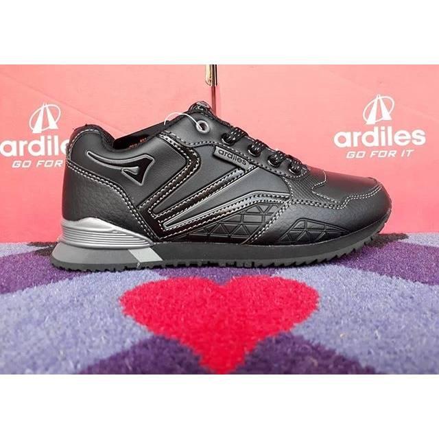 sepatu ardiles - Temukan Harga dan Penawaran Online Terbaik - Sepatu Pria  Februari 2019  7245fc40e1