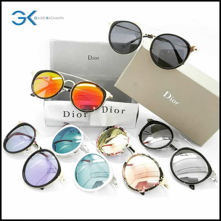 dior+kacamata - Temukan Harga dan Penawaran Kacamata Online Terbaik - Aksesoris  Fashion Februari 2019  ea68850970