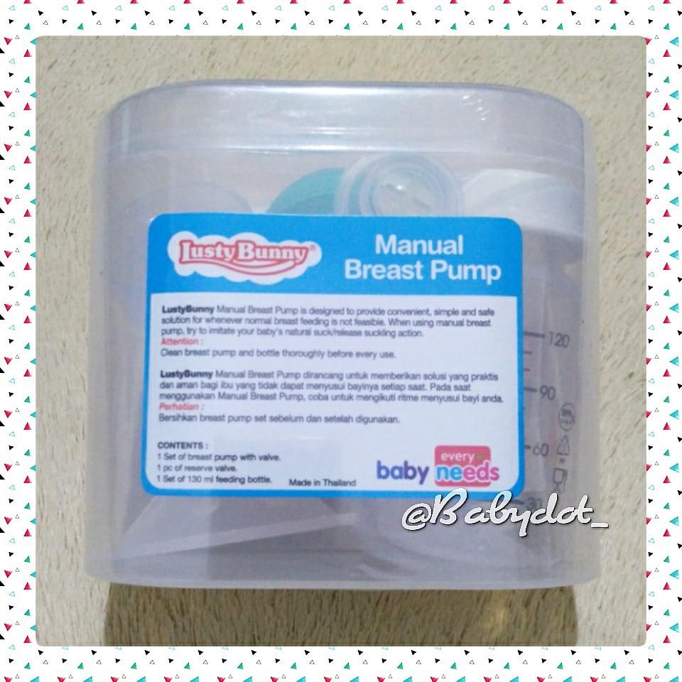 Morinz Lusty Bunny Bk 2001 Drying Rack Kontainer Botol Susu Model Lustybunny Baby Bottle Motif Girrafe 130ml Biru Kotak Shopee Indonesia