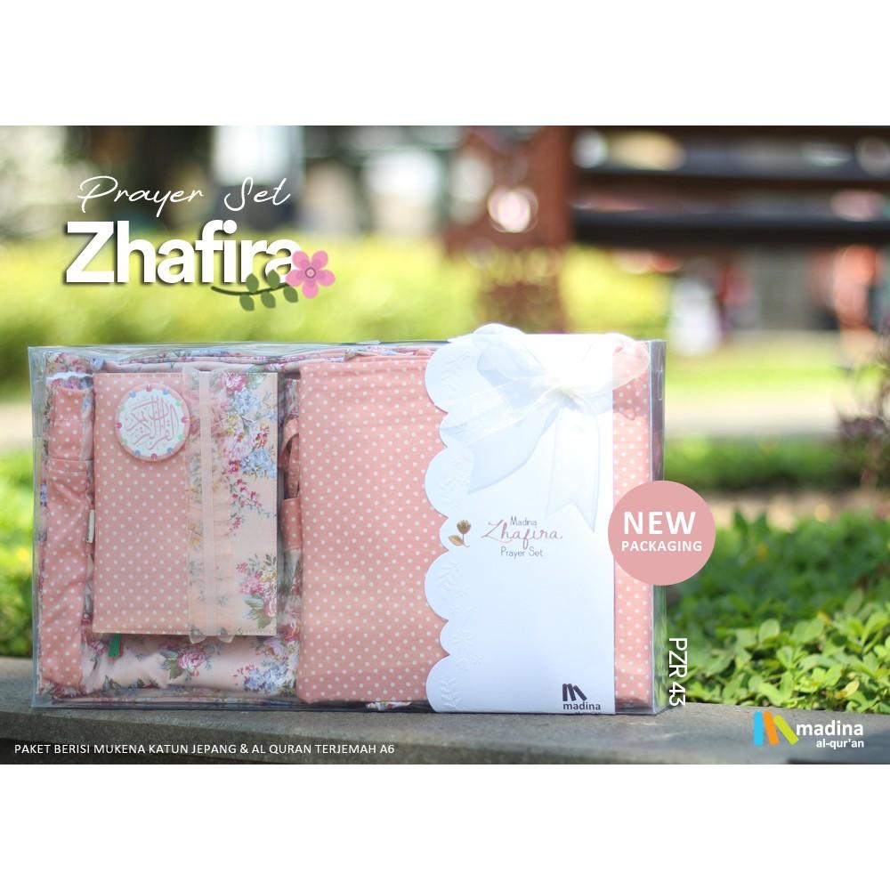 Gelang Tasbih Hamasah By Madina Shopee Indonesia Al Quran Alquran Rainbow Zhafira Premium Zfr 64