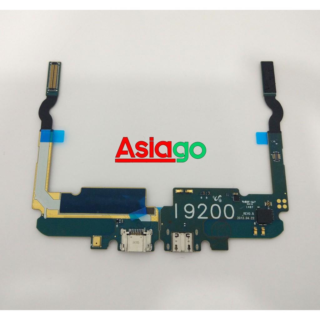 Lcd Touchscreen Samsung Grand Prime G530 G530h Original Shopee J200 J200g J2 2015 Oem Emas Indonesia