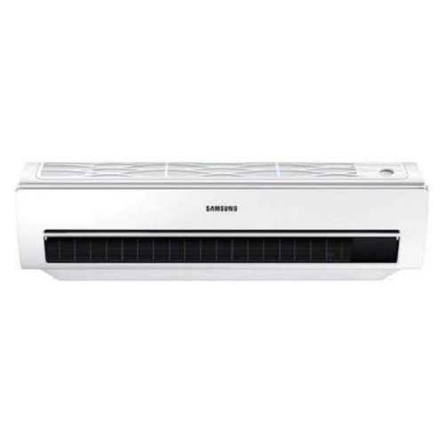 Samsung Air Conditioner / AC 1.5 PK (AR12KRFSWWKNSE)