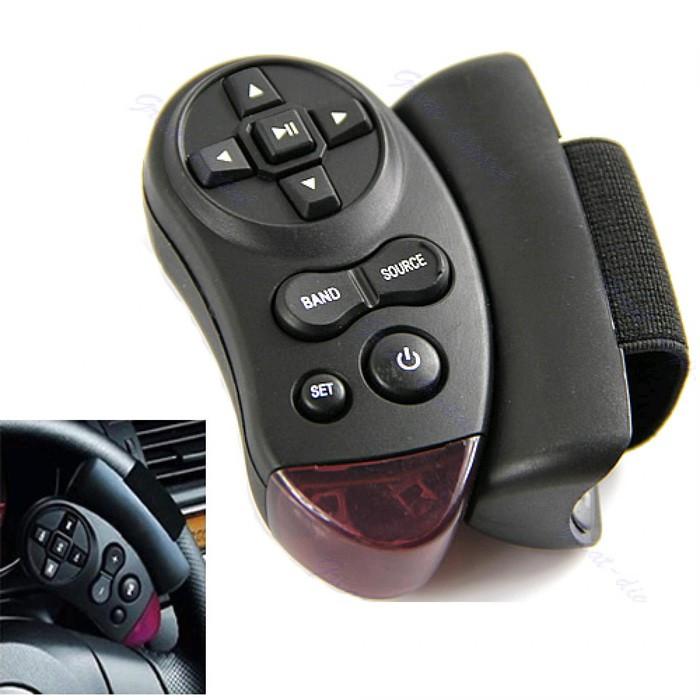 294 Alarm Mobil Set Komplit Kunci Remote ...