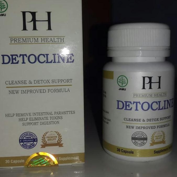 ph detocline/detocline asli/detocline herbal/obat detocline ampuh produk original