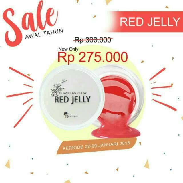READY STOCK Paket Krim Wajah MS Glow by Cantik Skincare / Krim Glow Brightening Whitening Acne Flek | Shopee Indonesia
