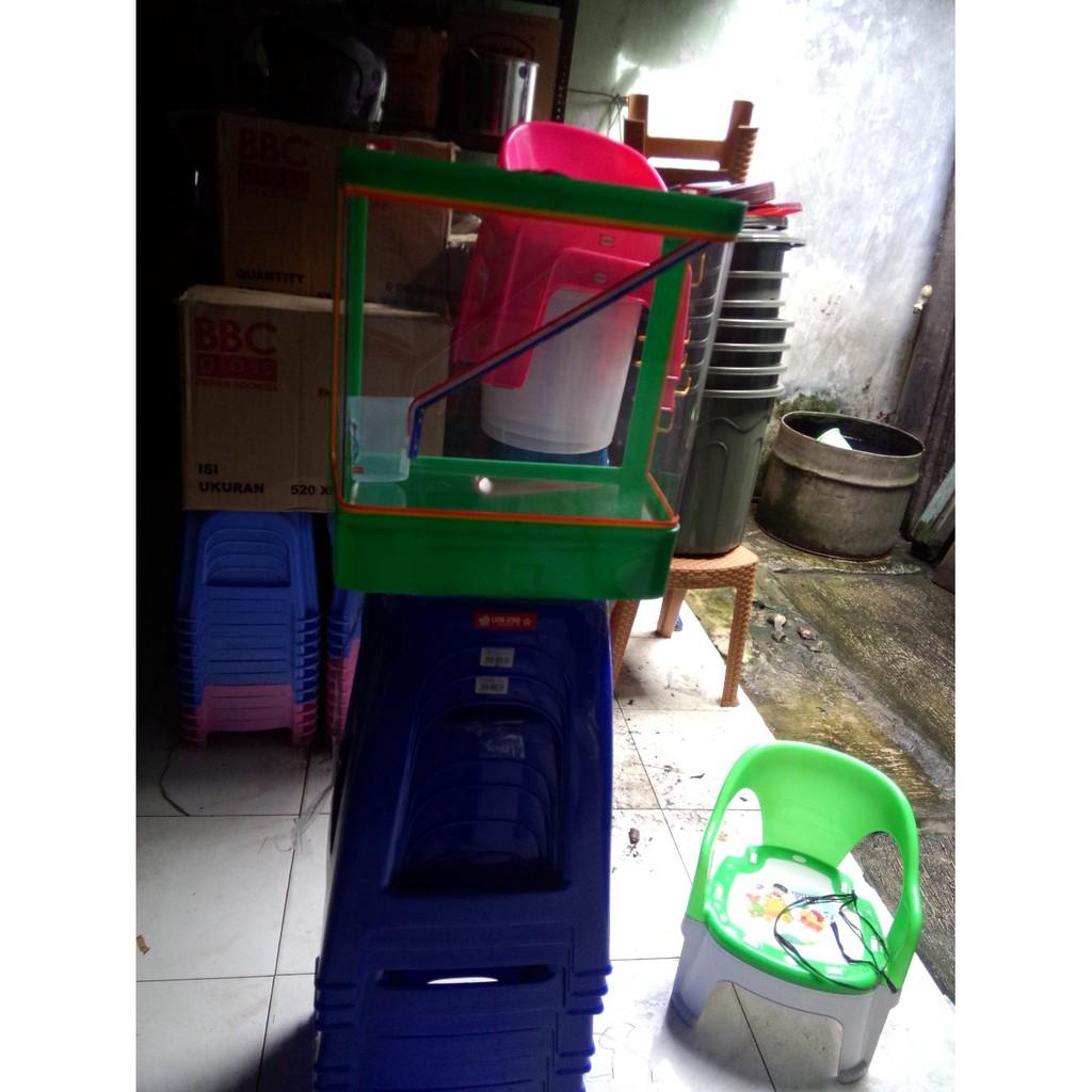 Dijual Aquarium Es Kelapa Kecil Diskon Shopee Indonesia