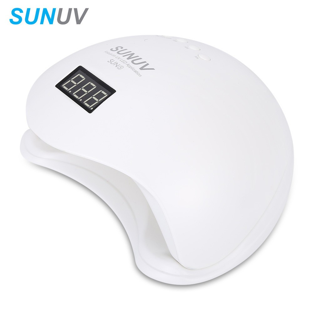 2 In 1 Uang Kertas Palsu Kontra Penguji Detektor Lampu Uv Pena Cek Money Detector Ultraviolet