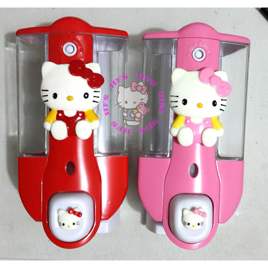 Baru Dispenser Tempat Wadah Sabun Cair 2 In 1 Double Murah Ikea Immeln Lapis Timah Kamar Mandi Termurah Shopee Indonesia