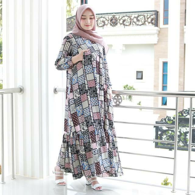 Toko Online Jaket Bayi Dan Anak Shopee Indonesia