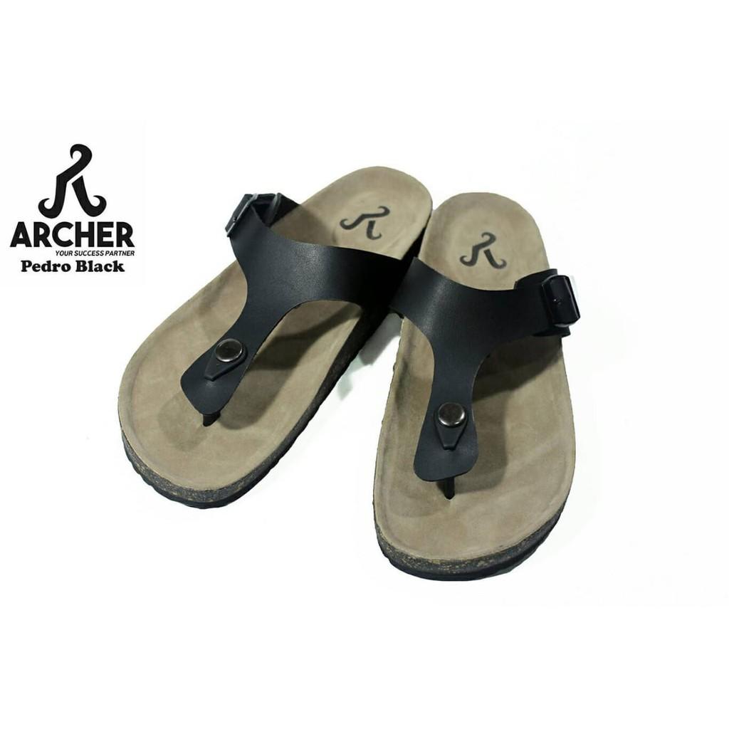 b5d22d3a4201 sandal pedro - Temukan Harga dan Penawaran Sandal Online Terbaik - Sepatu  Pria April 2019