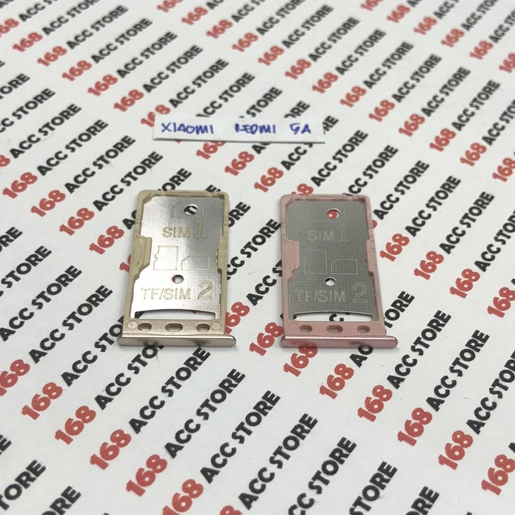 Shopee Indonesia Jual Beli Di Ponsel Dan Online Original Simtray Xiaomi Redmi 4a Tempat Simcard Simlock Sim Lock Slot Card Tray Ori