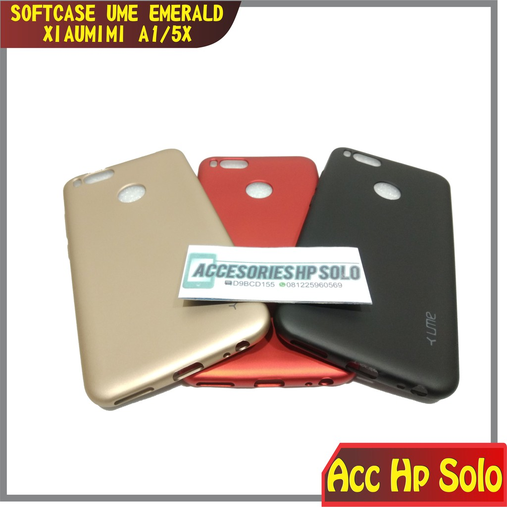 Case Branded Xiaomi Redmi Note 4 Incipio Note4 Hardcase Ume 2 Hitam Ultrathin For Infinix X600 Black Clear Source Softcase Jelly
