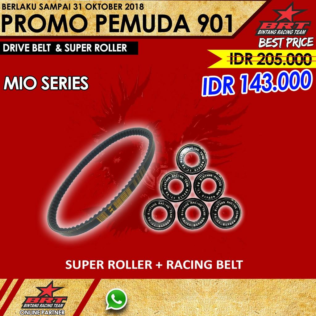 Gantungan Motor Barang Nmax Aerox Pcx Mio Beat Lipat Cnc Model Cakar Aksesoris Variasi Yamaha J Z M3 Soul Gt Honda Vario 110 125 150 Scoopy Scopy Xeon Nouvo Dll Shopee Indonesia