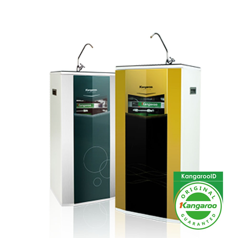 Water Purifier Modena Ro 8115 Shopee Indonesia Built In Oven Vicino Bt 3435