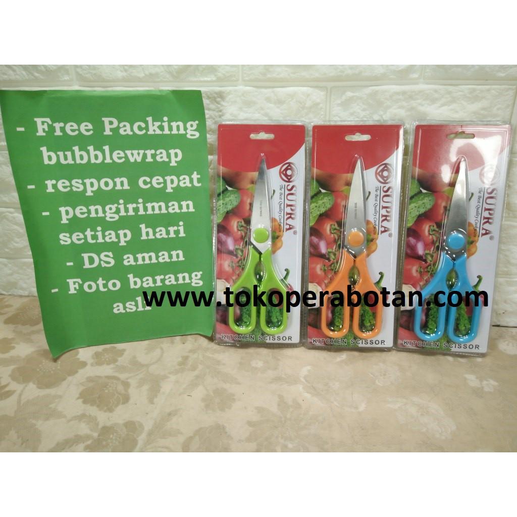 Sendok Makan Garpu Doll Stainless Shopee Indonesia Super 6 Pcs Pack