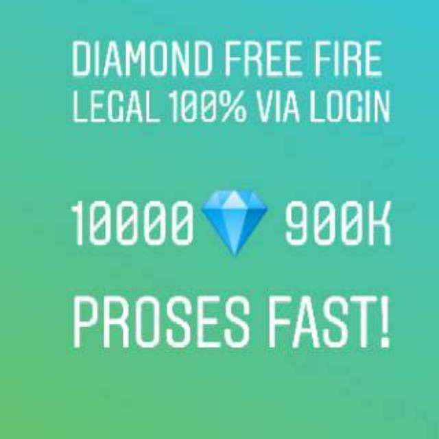 Diamond Mobile Legend Via User Id Legal Shopee Indonesia