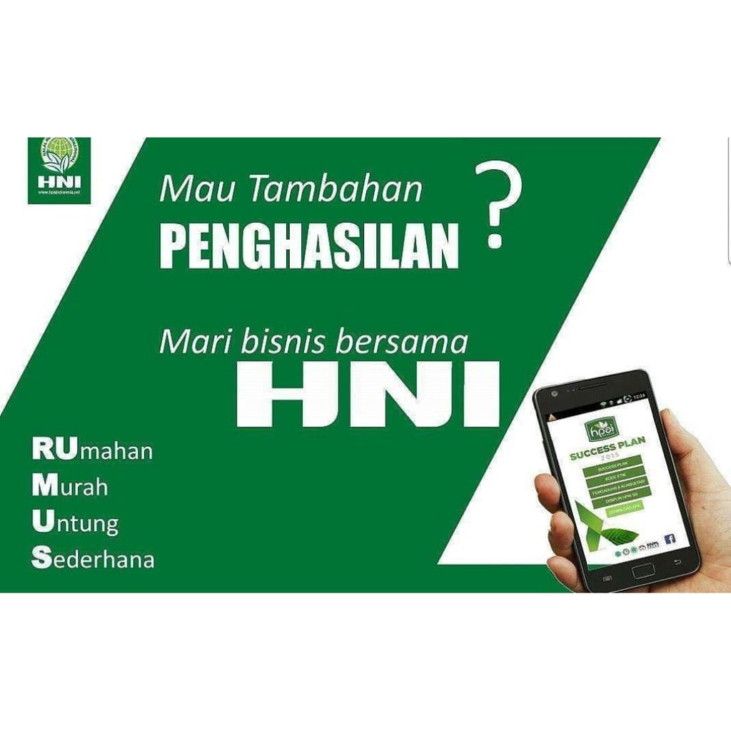 Peluang Bisnis Join Daftar Member Hpai Anggiota Gabung Agen Stokis  Dengan Card Dan Katalog Ikut Shopee Indonesia