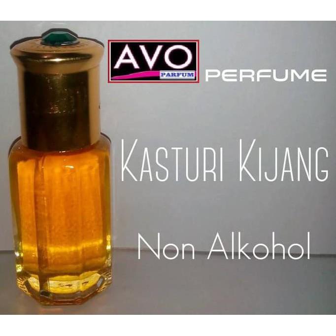 parfum wangi - Temukan Harga dan Penawaran Parfum Online Terbaik - Kecantikan Januari 2019   Shopee Indonesia