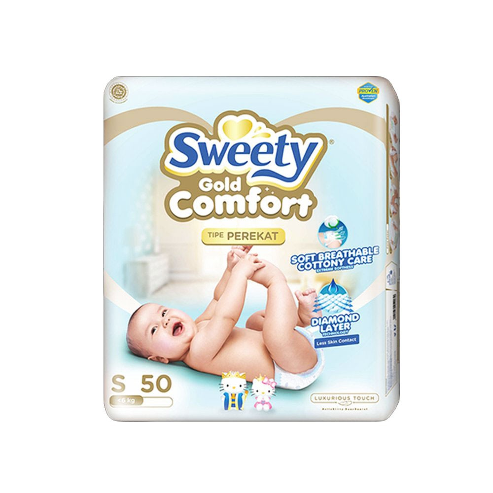 Toko Online Babyzania Official Shop Shopee Indonesia Chil Kid Soya 2x300gr