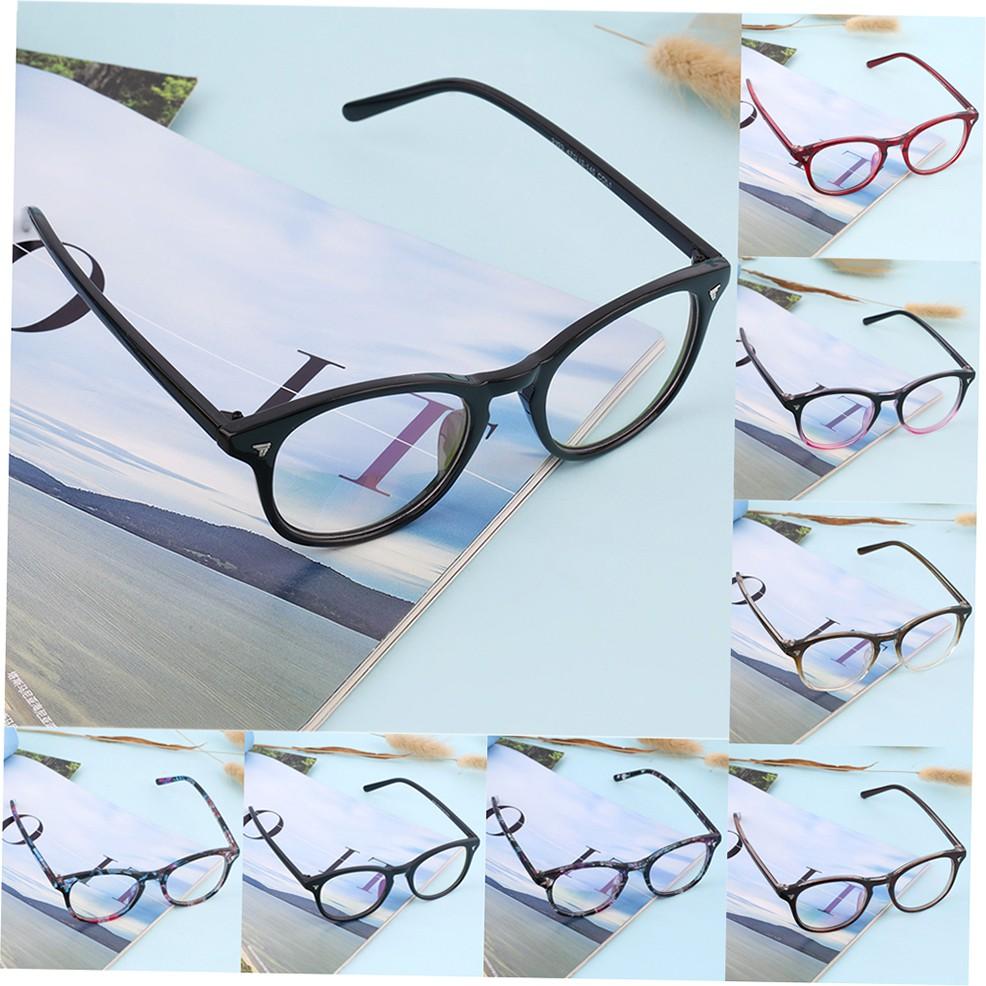 Bayar Di Tempat Kacamata Hitam Oversize Vintage untuk Pria   Wanita    Pantai  2b07ec85c6