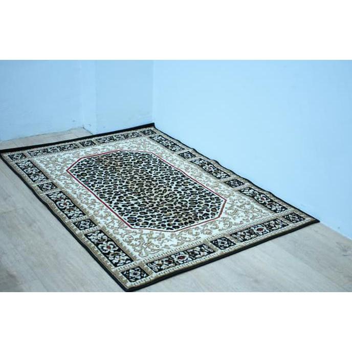 Terlaris Karpet Minimalis Pp Rugs Modern 09 Ukuran 115 X 155 Cm ,... | Shopee Indonesia