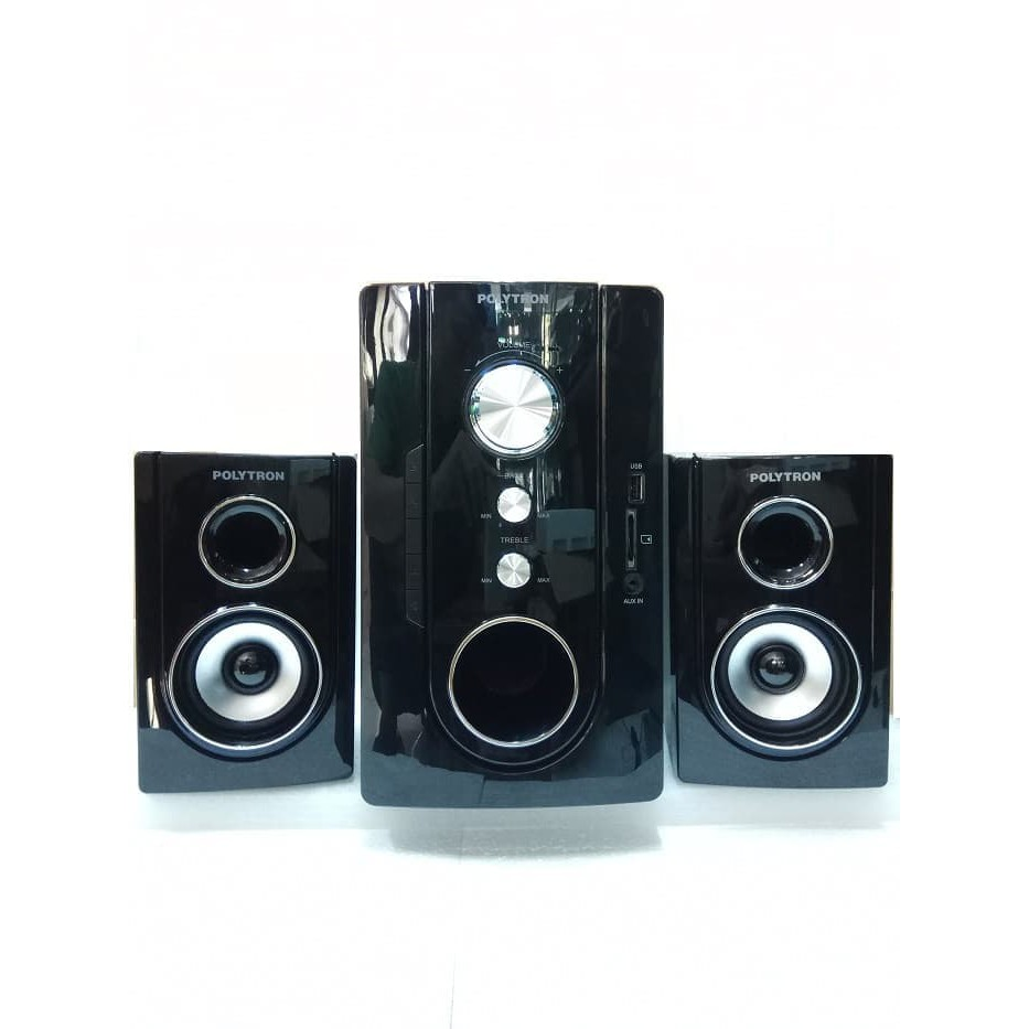 Sharp Speaker Aktiv Cbox Asp350 Hitam Khusus Jabodetabek Spec Dan Active Rb988ubl Soundbar Gmc 898f 135 Watt Usb Input Bluetooth Surround Shopee Indonesia