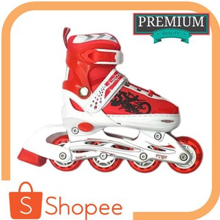 Harga preferensial Kekinian Sepatu Roda Power Superb Bajaj Merah (+ Baut  Bajaj) Keren buy now - only Rp142.272 c16083b98c