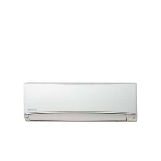 AC Panasonic CS/CU-KN5TKJ - aLowa 1/2 PK - R32 Low watt series