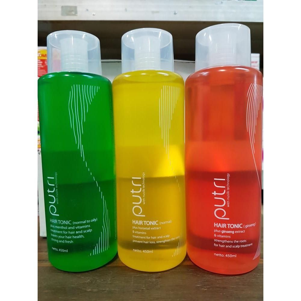 Makarizo Hair Energy Scentsations Fragrance 100ml Shopee Parfum Rambut Blue Coast 100 Ml Indonesia