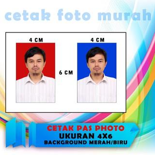 Unduh 82 Background Foto Yang Digunakan Untuk Melamar Kerja HD Gratis