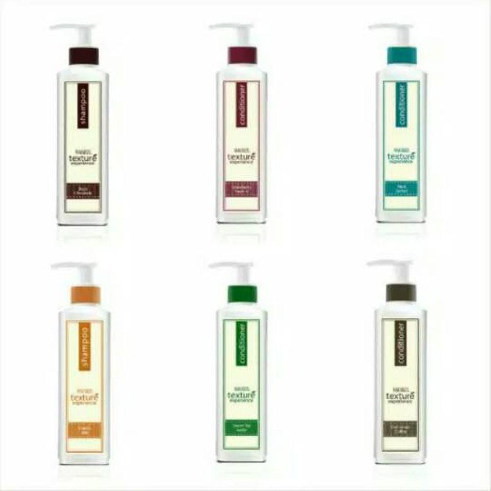 Makarizo Hair Energy Scentsations 100ml Shopee Indonesia Parfum Rambut Blue Coast 100 Ml