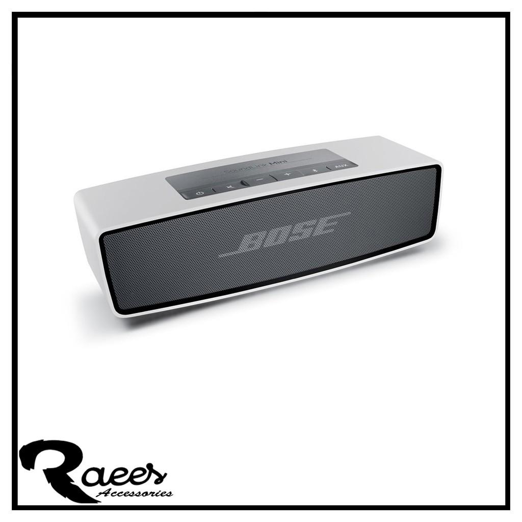 Speaker Bluetooth Beats Pill By Dr Dre Shopee Indonesia Rexus Desktop C100 Merah