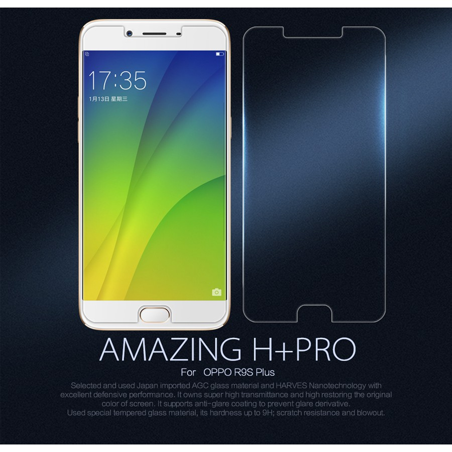 Indoscreen Iscreen Anti Gores Lenovo Phap Plus Clear Daftar Harga Hikaru Tempered Glass K4 Note Vivo V11 Pro Break Shopee Indonesia